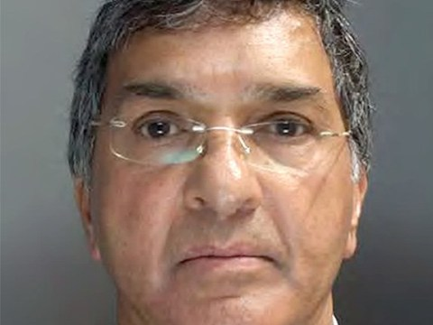 Man jailed for defrauding pensioners out of more than £4,000,000