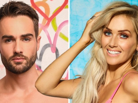Love Island's Laura may have finally found a good guy in Paul… but he's got his eye on Alexandra