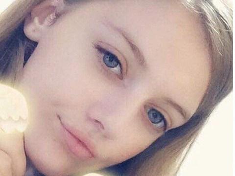 Murder suspect of girl, 13, held in custody after 'refusing to hand over Facebook password'