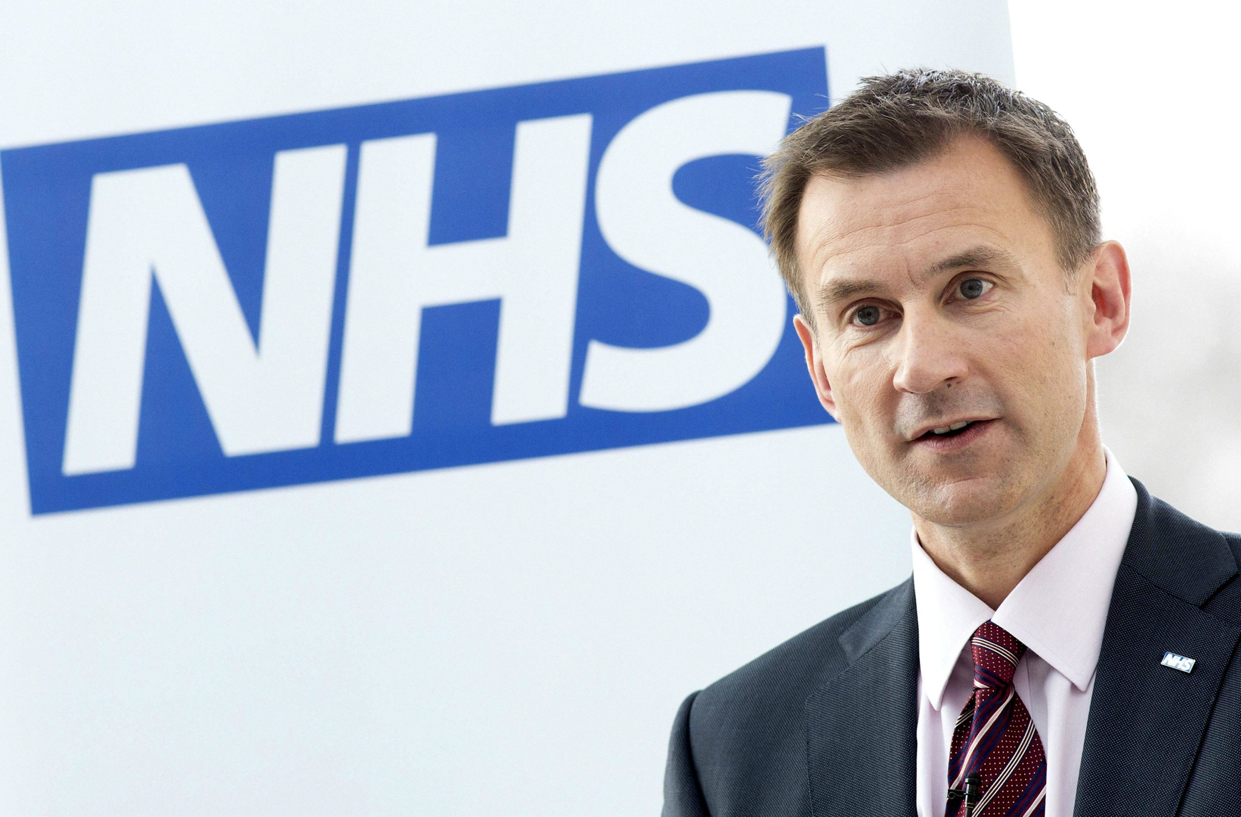 NHS app being tested 'to mark death knell for 8am appointment calls'