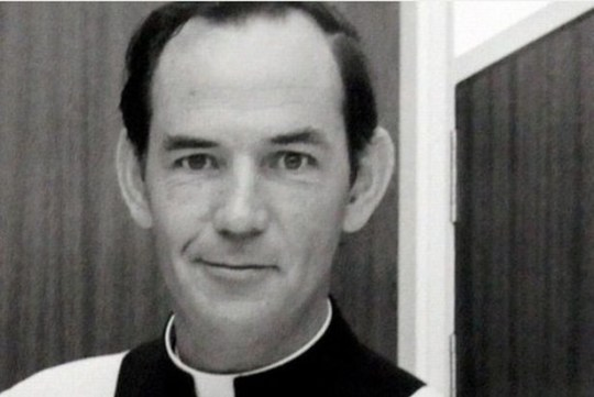 A vile paedophile priest who abused five boys and two girls over a 34-year period has died in prison aged 89, Derbyshire Live can reveal. Father Francis Cullen was jailed for 15 years at Derby Crown Court in 2014 after admitting the shocking campaign of abuse.