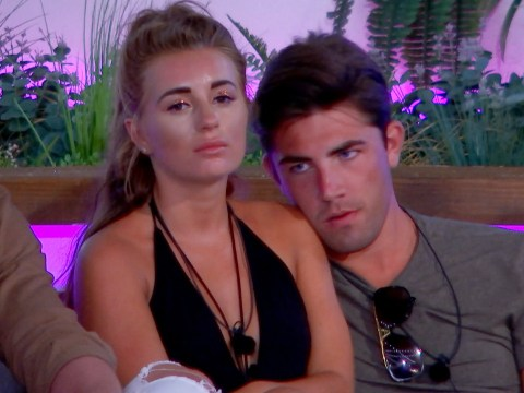 When does Love Island finish and will it be delayed again because of the World Cup?