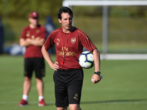 Who Arsenal could sign next after they complete Lucas Torreira transfer
