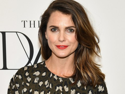 Keri Russell in talks for Star Wars: Episode IX in 'action heavy' role