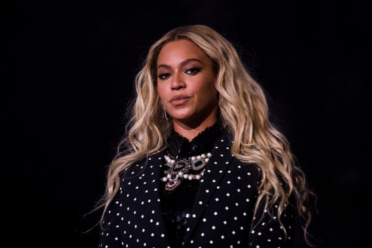 07a177f7cf323 Beyonce loses legal bid for injunction against  Feyonce  company ...