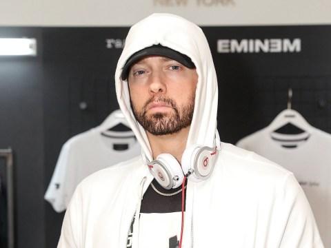 Eminem's Kamikaze lyrics and meaning as new diss album drops