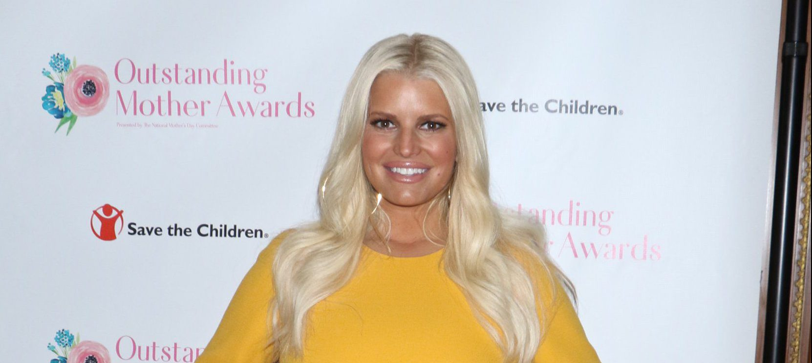 Jessica Simpson isn't that excited about making a reality TV show return after Newlyweds