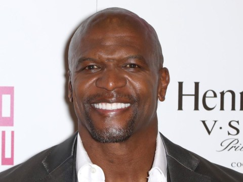 Terry Crews shares Adam Venit's full apology letter following groping allegations