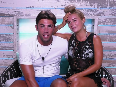 Desperate to get on Love Island? You can hire professional help for £500 a month