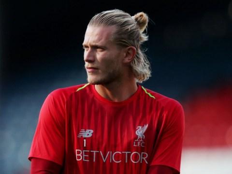 Jurgen Klopp responds to Loris Karius being upset about Alisson joining Liverpool