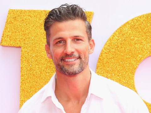 Neighbours spoilers: Bachelor star Tim Robards joins cast