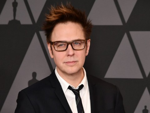 Marvel fans launch petition to have James Gunn return as Guardians Of The Galaxy Vol.3 director