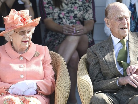 Queen left 'absolutely fuming' over fake Prince Philip death rumours
