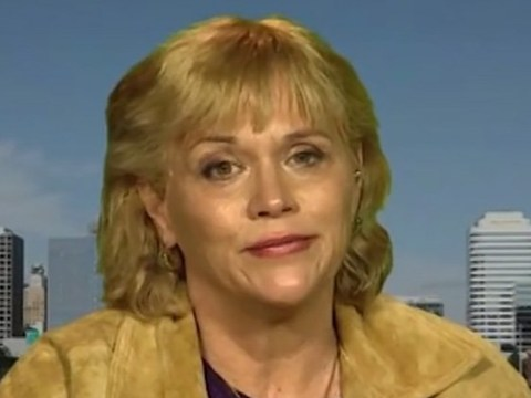 Samantha Markle begs Meghan to visit their dad and admits 'cashing in' on royals