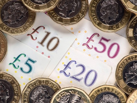More than 1,000,000 people are expected to get a payrise