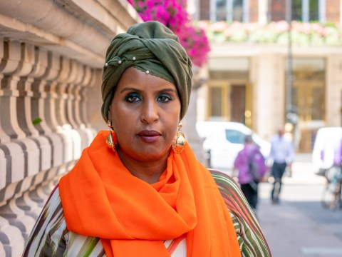 No girl should be dying for virginity – as a FGM survivor, I understand the brutality too well