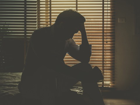 Psychological abuse within a relationship could land you in prison