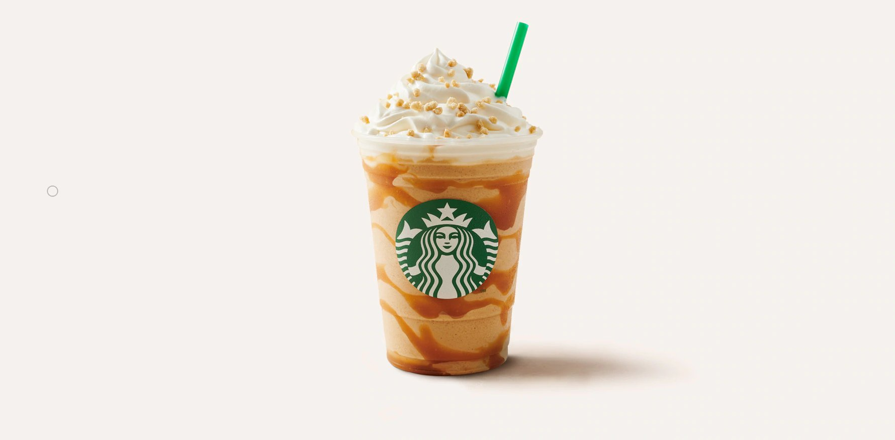 Starbucks Three To Added Cheesecake Frappuccinos Has New Its Just hdxtQBrsC