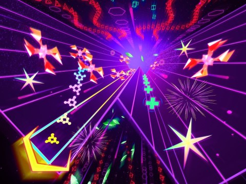 Tempest 4000 review – eat electric death