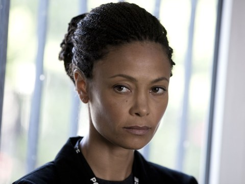 Line of Duty season 5 cast: Thandie Newton is out but Vicky McClure will be reuniting with This Is England Stephen Graham star instead