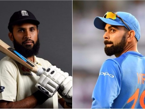 England v India preview: Virat Kohli faces career-defining series, Adil Rashid eyes Test revival