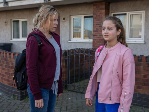 Emmerdale spoilers: Heartache for the Spencers as Beth's return devastates Amelia