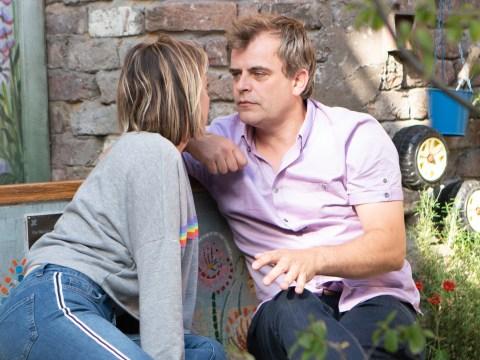Coronation Street spoilers: Abi Franklin plots revenge against Steve McDonald