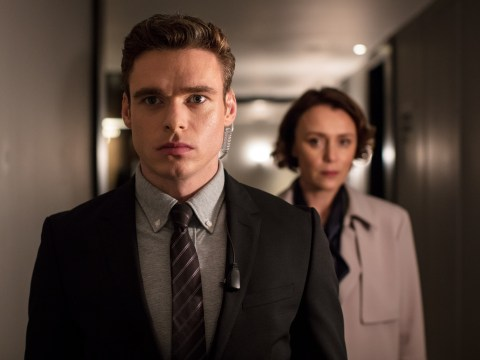 Bodyguard shock death leaves viewers stunned – but convinced there's a twist on the way