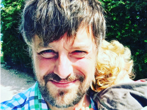 It's time to celebrate the stay at home dad: We don't deserve your prejudice