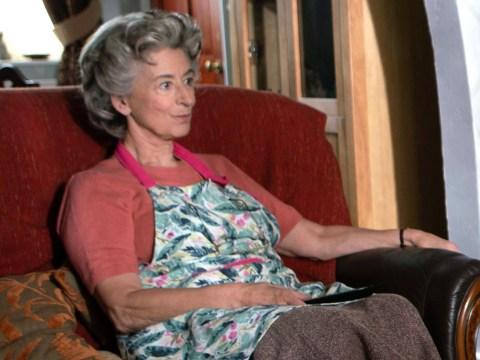 Coronation Street spoilers: Maureen Lipman returns to play Blanche Hunt style battleaxe