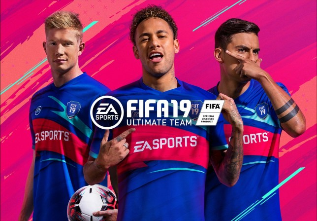 FIFA 19 release date, how can you pre-order and how to play the demo