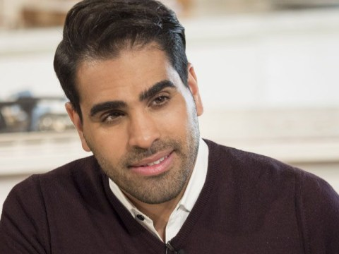 Who is Dr Ranj Singh – the This Morning doctor who has joined the Strictly 2018 line-up?