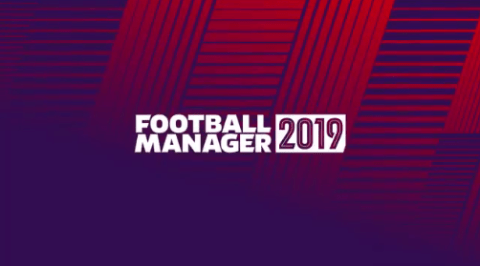 Football Manager 2019 release date and how to pre-order