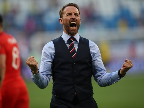 What is the UEFA Nations League, how will it work and what are England's fixtures?