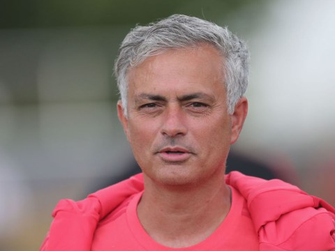 Jesse Lingard, Nemanja Matic and Antonio Valencia return to Manchester United training ahead of Brighton clash