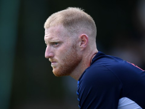Ben Stokes left out of England squad for third India Test