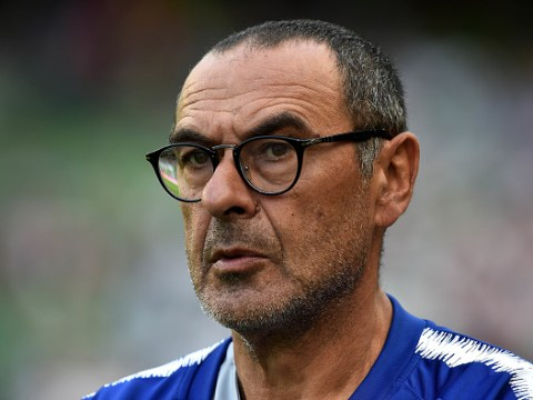 Is Chelsea vs Lyon on TV? Channel, live stream, tickets and kick-off time for friendly