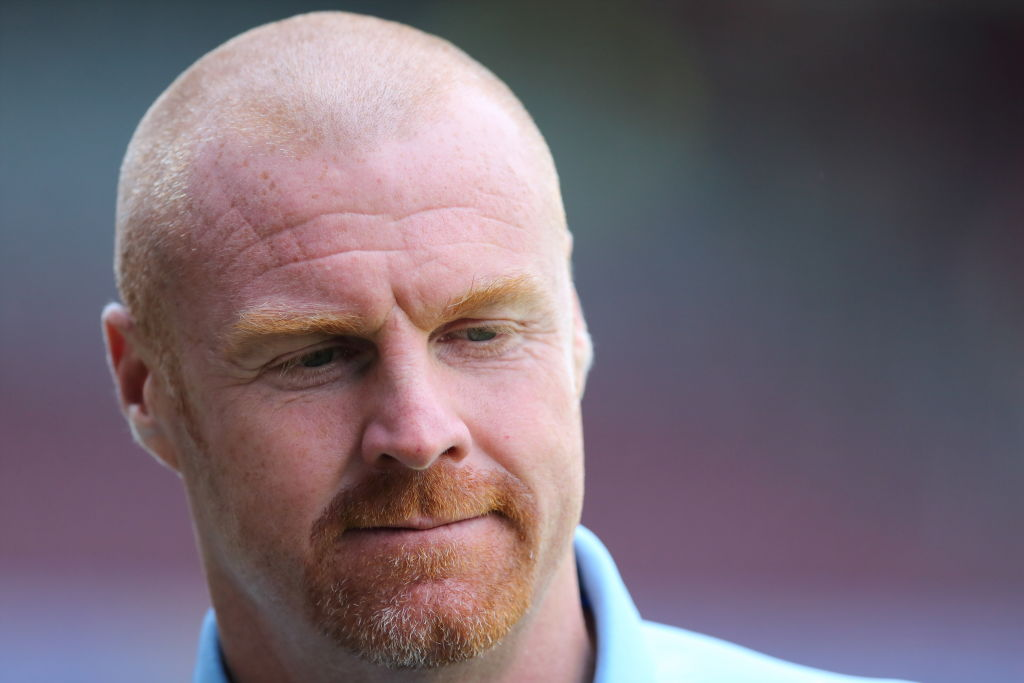 Is Istanbul Basaksehir vs Burnley on TV? Channel, live stream, kick-off time and odds