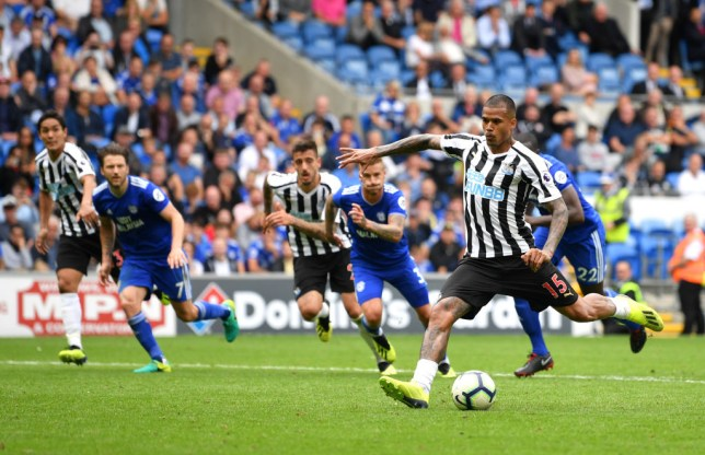 Image result for newcastle united