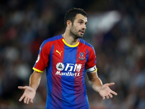 Watford vs Crystal Palace TV channel, kick-off time, date and odds