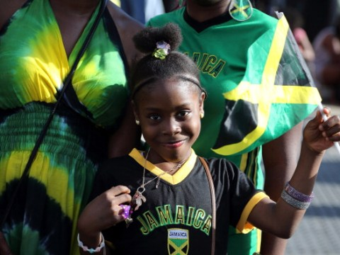 Happy Jamaica Independence Day! Here's how long the Caribbean nation has been independent