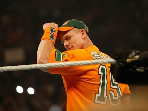 John Cena's next WWE match against RAW superstar announced ahead of SummerSlam