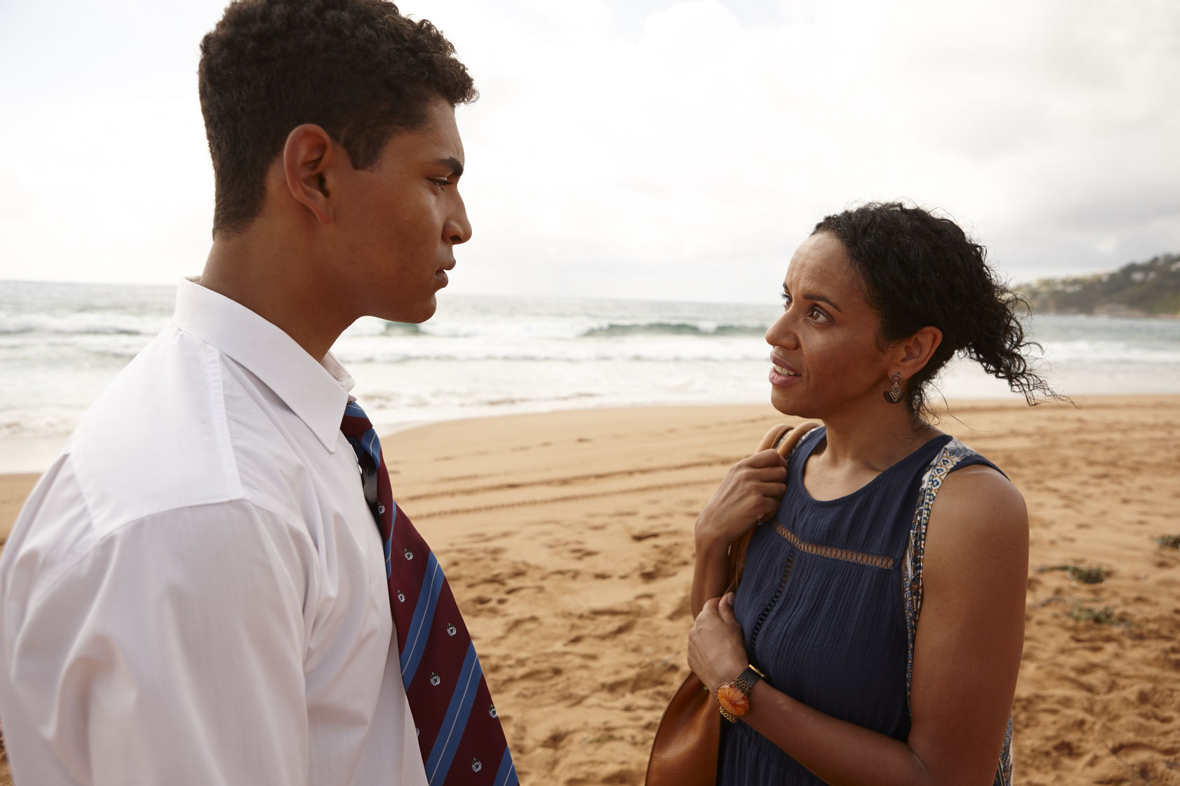 Home and Away spoilers: Ty decides to leave Summer Bay and live with Jodi