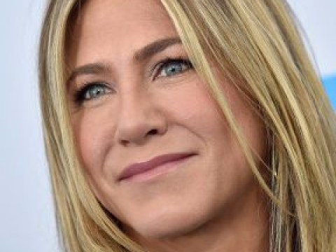 Jennifer Aniston has perfect solution to this Friends reunion problem