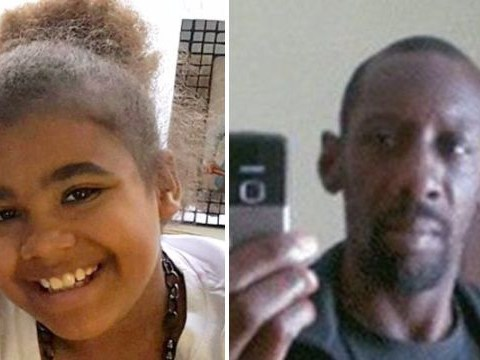 'Psychotic' uncle bludgeoned 11-year-old niece 100 times in frenzied attack