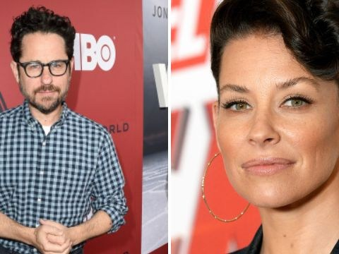 JJ Abrams apologises to Evangeline Lilly as she reveals 'pressure' to shoot nude scenes for Lost