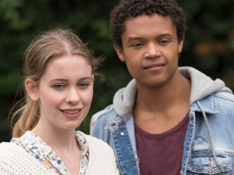 Netflix's The Innocents season one review: A gripping supernatural thriller a little too slow-paced for its own good
