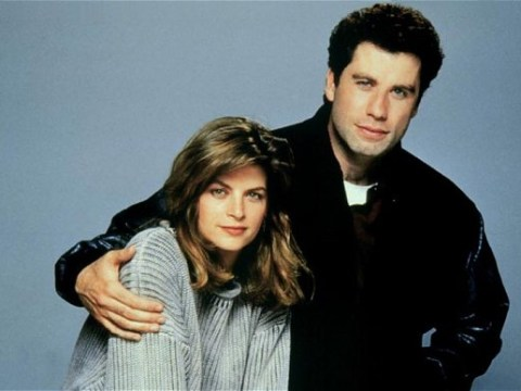 Celebrity Big Brother's Kirstie Alley claims she almost married John Travolta: 'I still love him'