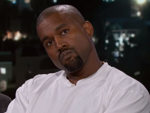 Kanye West still hasn't released YANDHI and the people want answers