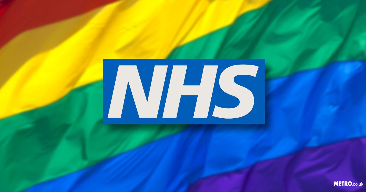 READY: Age UK - LGBTQ inquiry